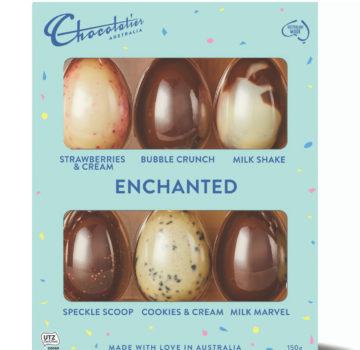 EAS329_enchanted milk and white 6 pack