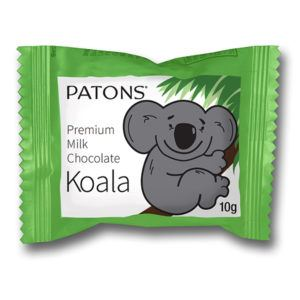 Milk-Chocolate-Koala-Single-Flow-Wrap-300x300