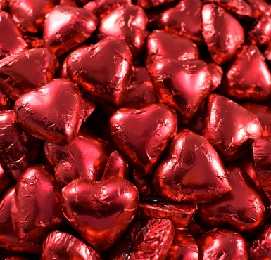 Hearts-Milk-Chocolate-Red
