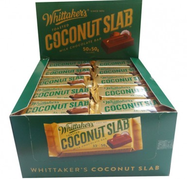 Whittakers_Slab_50pc_Box_Coconut