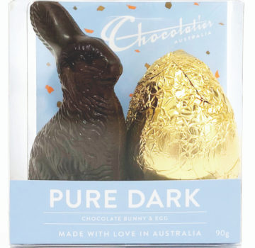 EAS361_90g dark bunny and egg